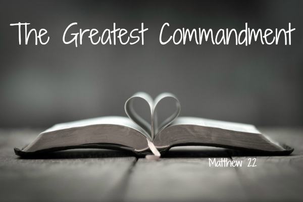 17-1-1-greatest-commandment