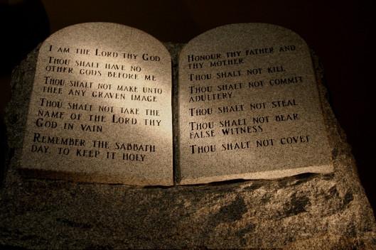 law-of-god
