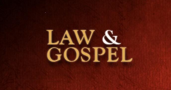 law_gospel2