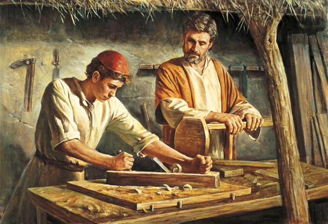 carpenters-son-39540-gallery