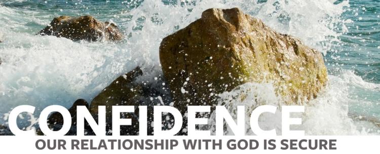 CONFIDENCE-header