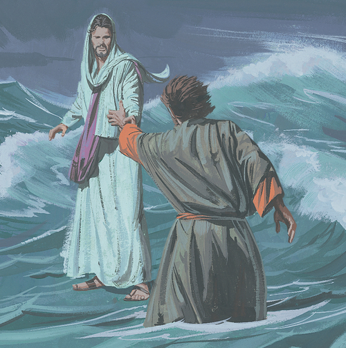 jesus_helps_peter_water_mann